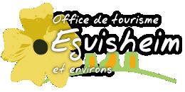 Logo OT Eguisheim
